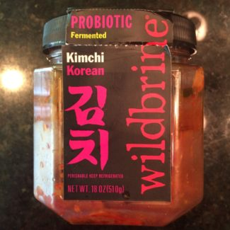 wildbrine-kimchi